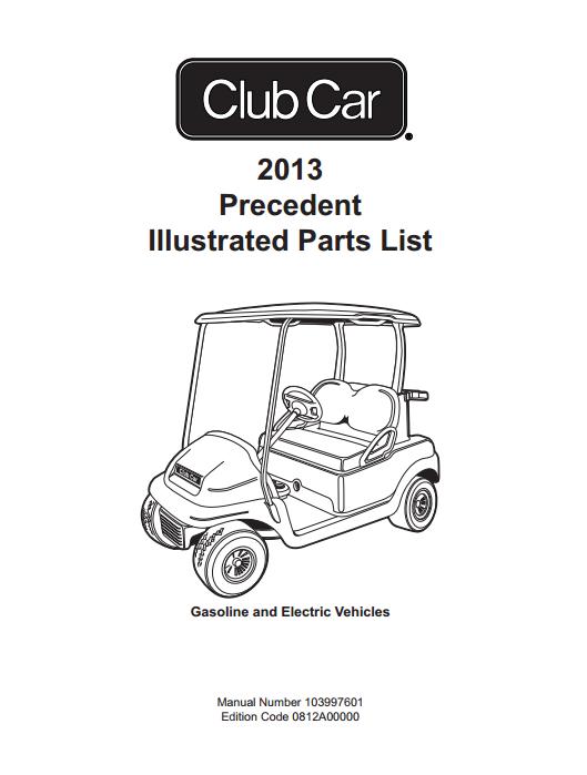 stenten u0026 39 s golf cart accessories  blog