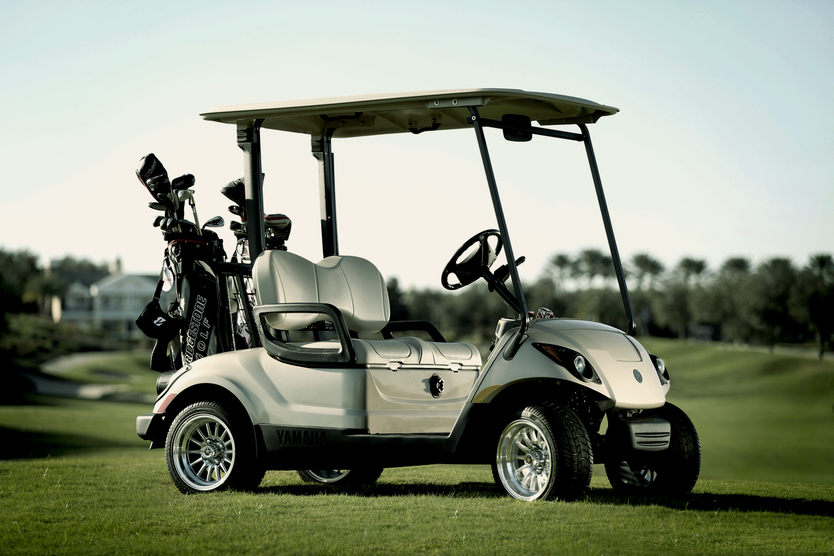 yamaha electric golf cart wiring diagram in addition bmw