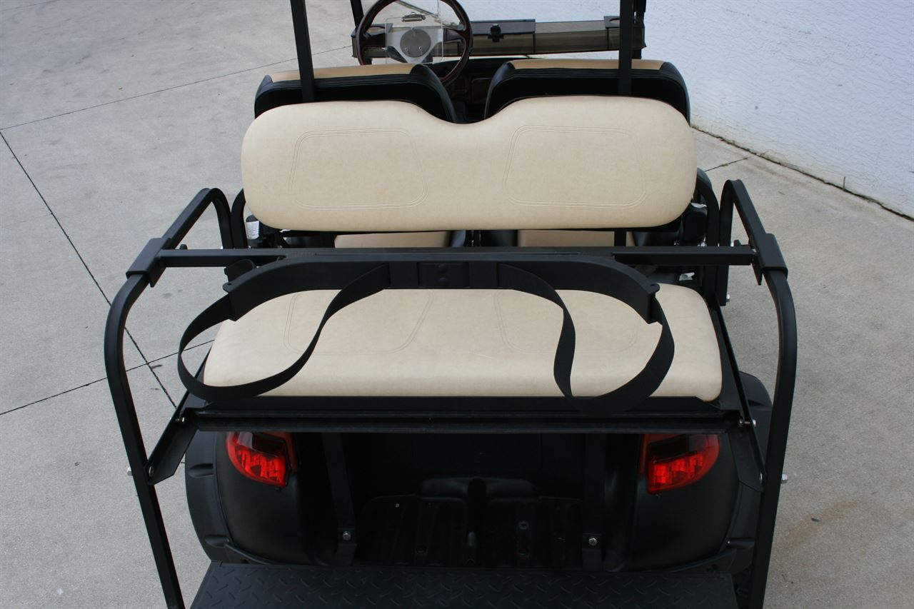 Column Covers Chrome as well Chrysler 300 Pimped Out Price in addition Golf Carts For Sale Guide Ezgo Golf Cart besides Converting Vacuum Wipers To Electric as well Plans Go Kart Golf Cart And Snowmobile Projects. on ddmotorsystems
