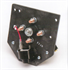 Picture of Forward/Reverse Switch - EZGO '86-'93 non-DCS