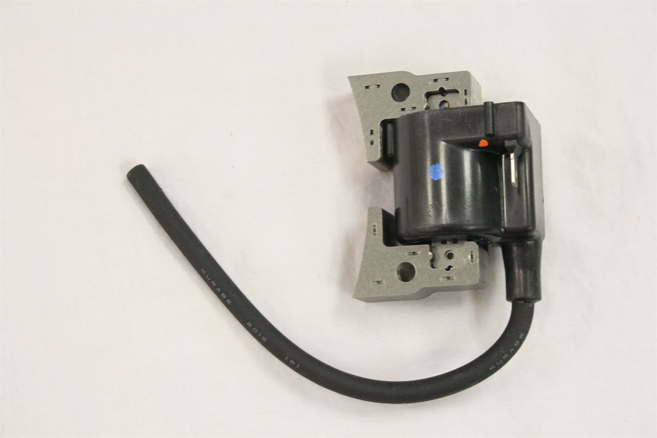 Picture of Ignition Coil w/Ignitor - Precedent & Club Car DS