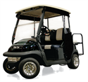 Picture of Chameleon Enclosure Club Car DS 2000+