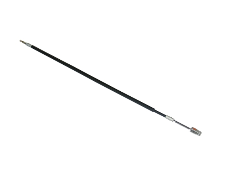 Picture of Brake Cable TXT Driver Side