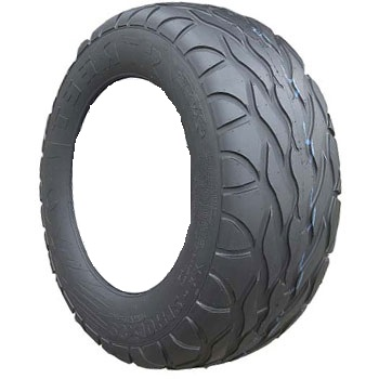 Picture of Tire Only - 23x10x14