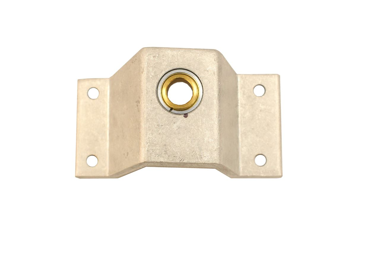 Picture of Accelerator Bearing & Bracket - Club Car DS