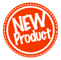 Picture for category New Products