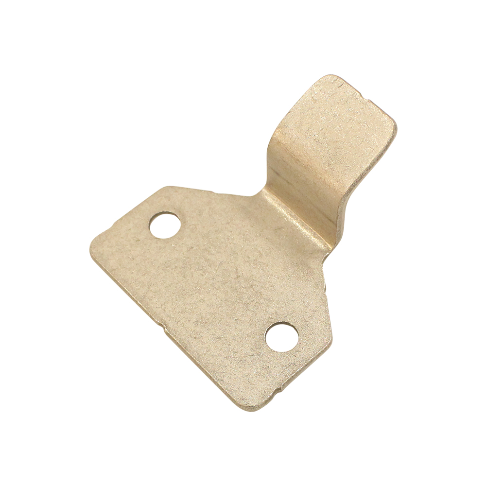 Picture of Seat Hinge Plate - Precedent 2012+