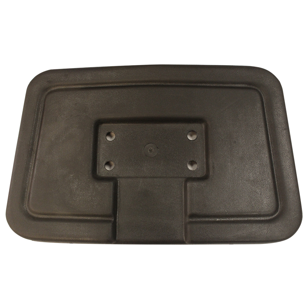 Picture of Seat Back Cap - Club Car DS 1982-1999