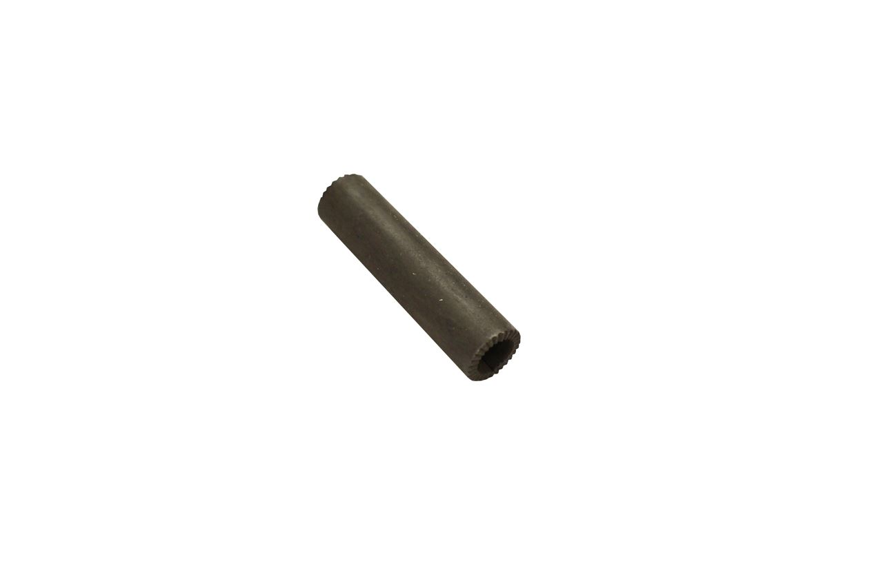 Leaf Spring Bushing Sleeve