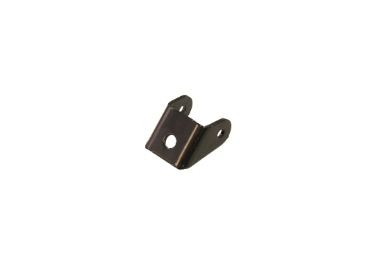 Picture of Delta Upper Clevis - Club Car DS