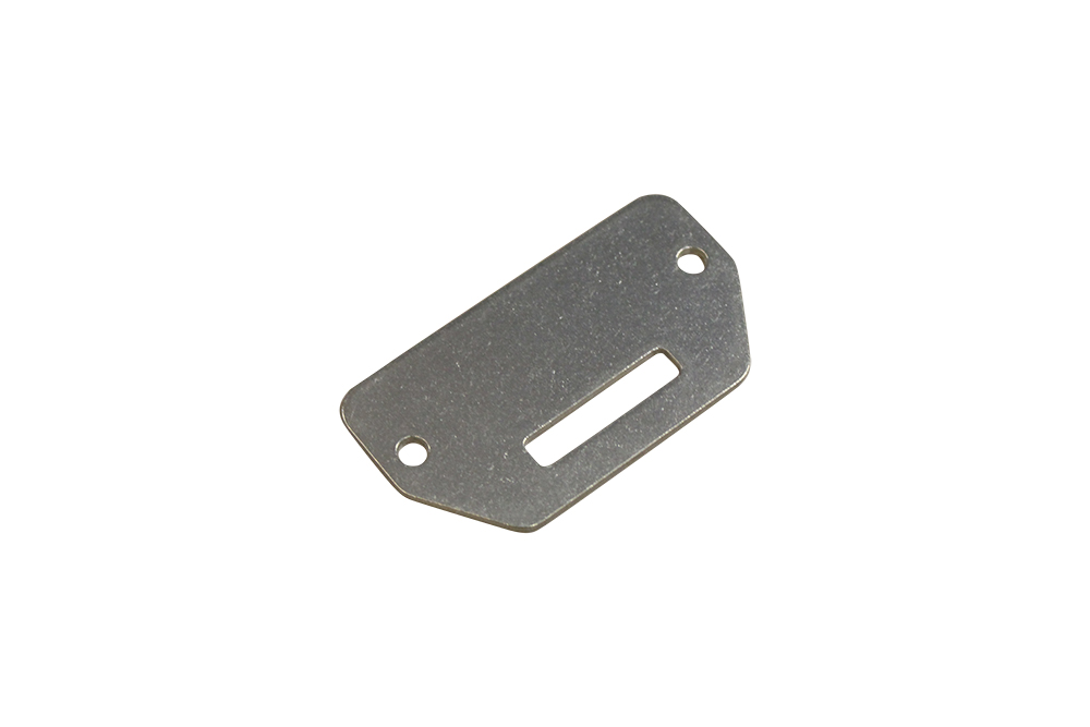 Picture of Seat Hinge Plate - TXT 2001+