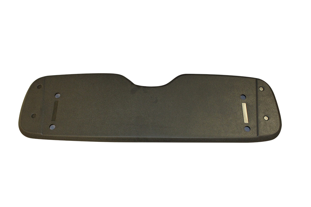 Picture of Seat Back Cap - RXV