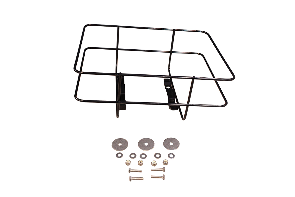 Image Result For Ezgo Rxv Golf Cart Lift Kits