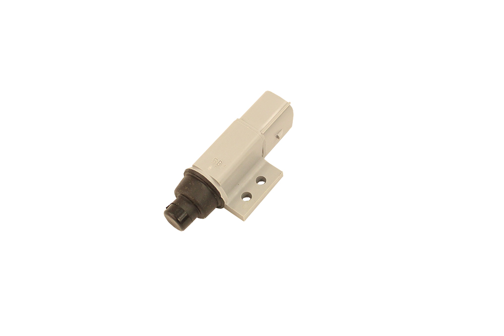 Picture of Accelerator Pedal Molex Switch - RXV