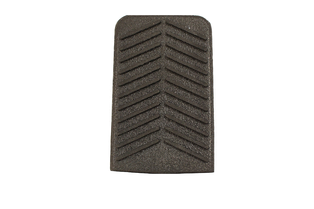 Picture of Accelerator Pedal Pad - RXV