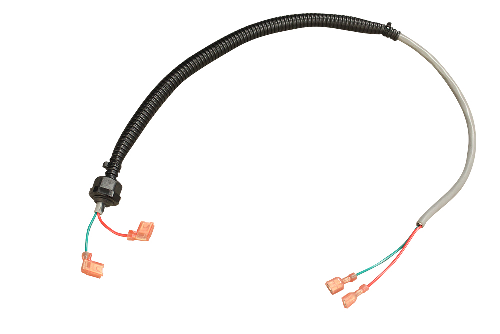Stenten's Golf Cart Accessories. Pedal Box Wire Harness - EZGO ... on ez wiring battery, ez wiring headlight switch, ez wiring horn, ez go harness,