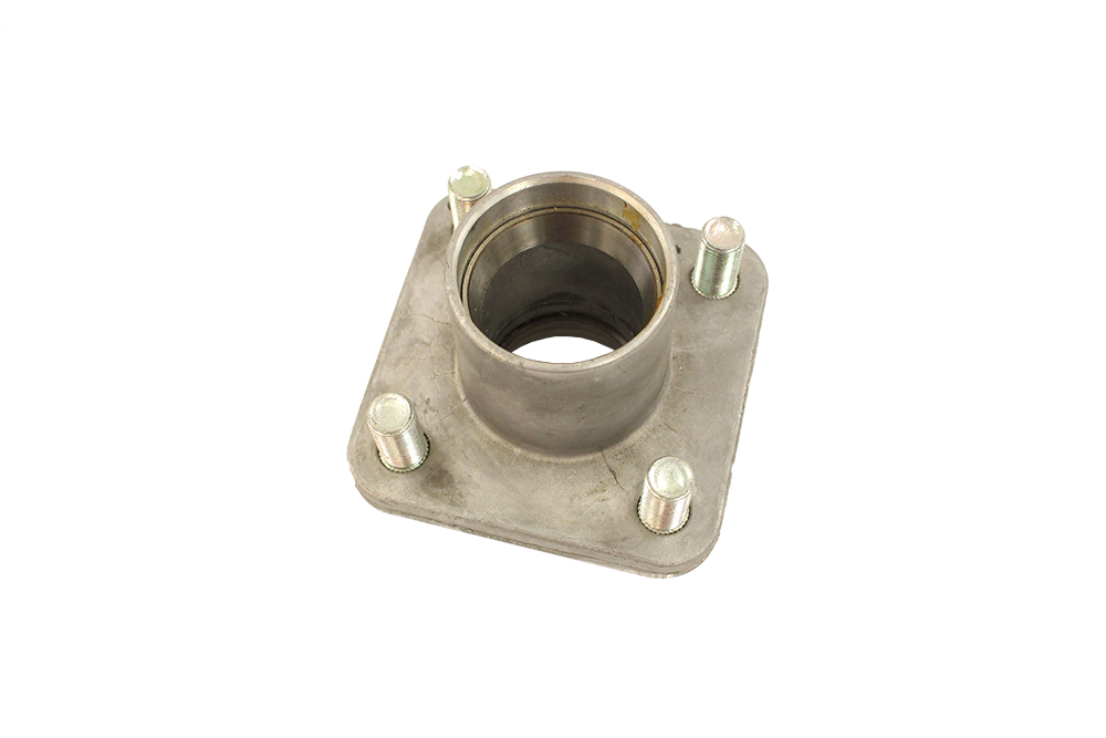 Picture of Front Hub -  TXT 2001+