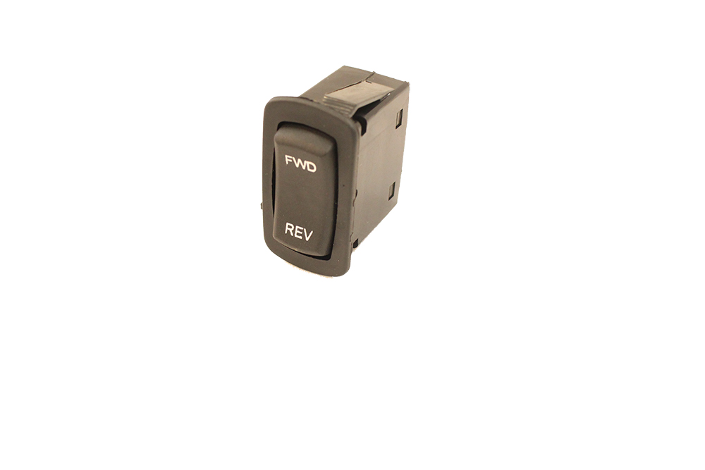 Picture of Forward & Reverse Rocker Switch - EZGO PDS 2000+