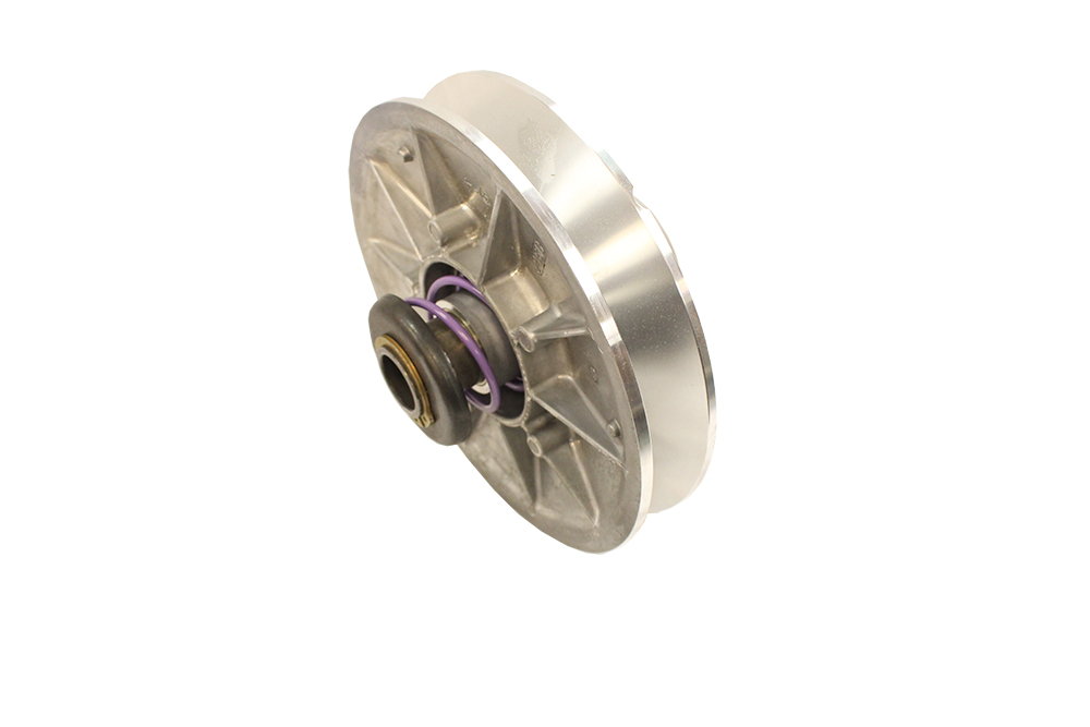 Picture of Driven Clutch - RXV & TXT 2010+