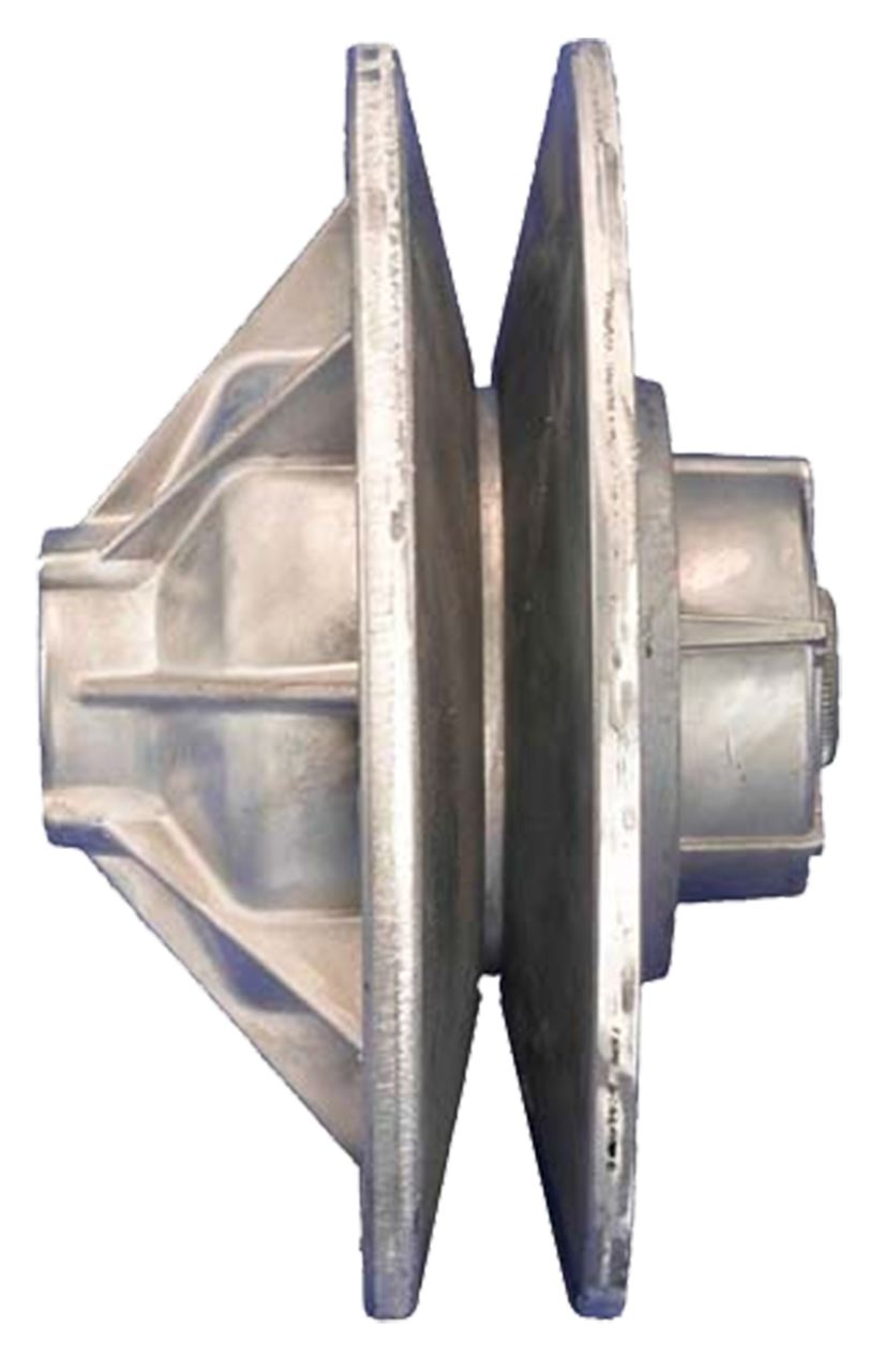 Picture of Driven Clutch - EZGO 1989-1993 Standard 2 cycle