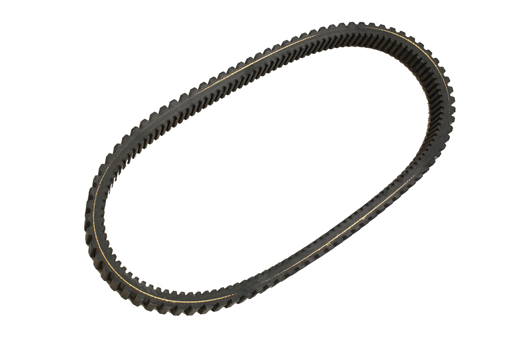 Picture of Drive Belt - RXV & TXT 2008-2011