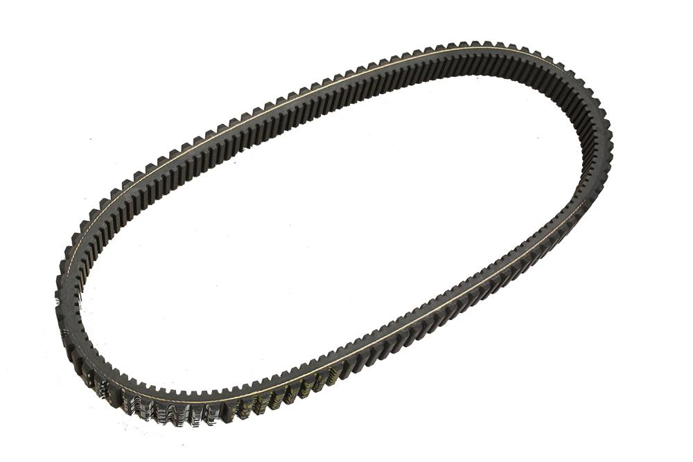 Picture of Drive Belt - EZGO 1994-2012