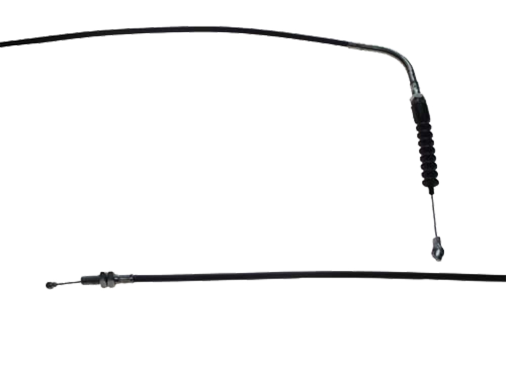 Picture of Accelerator Cable - EZGO ST480