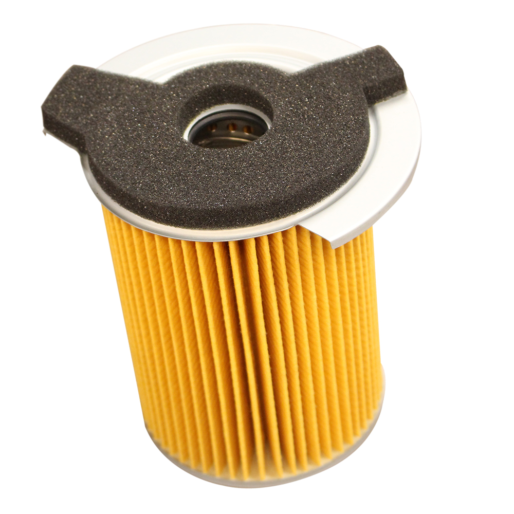 Picture of Air Filter - Yamaha G14