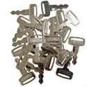 Picture of Keys - Yamaha G14-G22 & DRIVE - 25/Pkg
