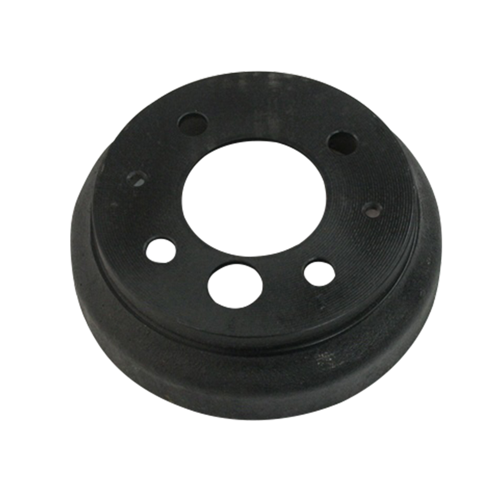 Picture of Brake Drum - Yamaha all models - Aftermarket