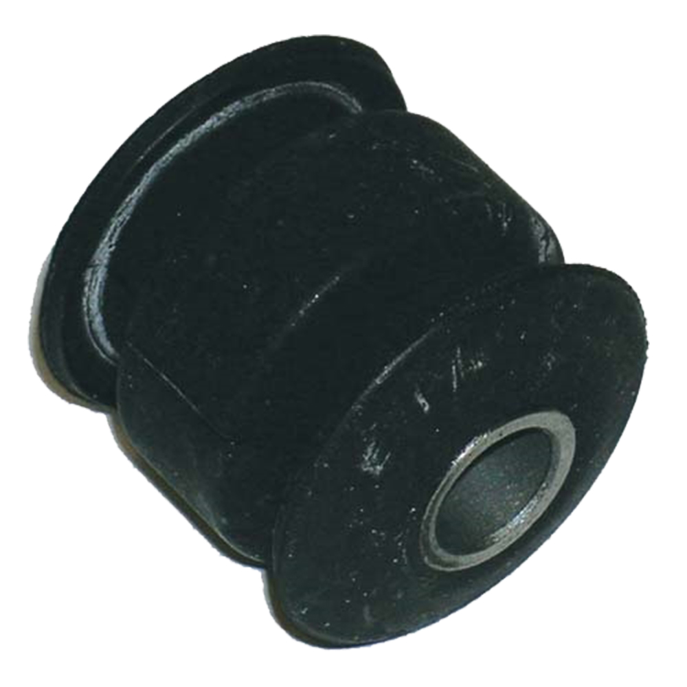 Picture of Bushing for Rear Arm Suspension - Yamaha G16/G19/G20/G22 & DRIVE
