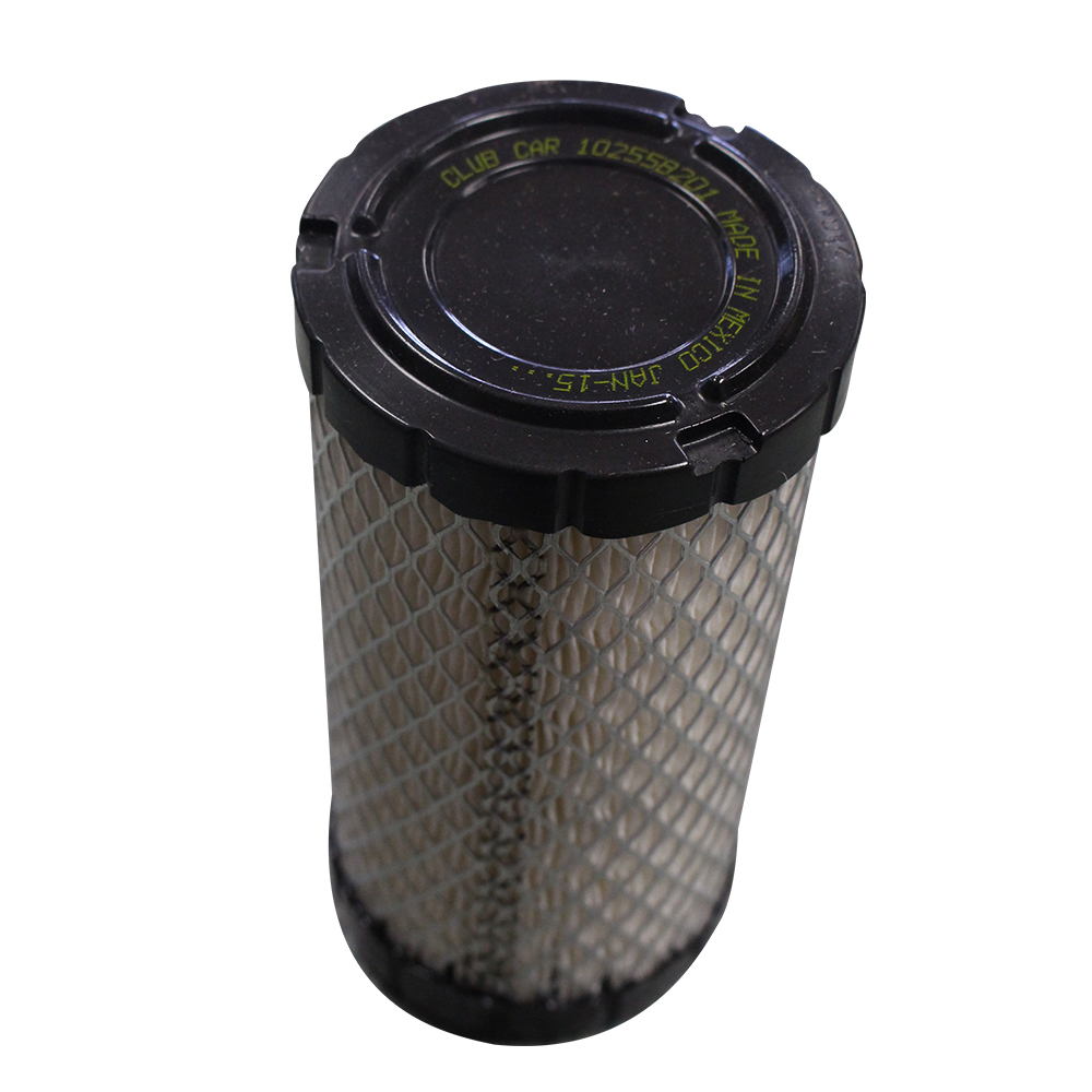Picture of Air Filter - Precedent