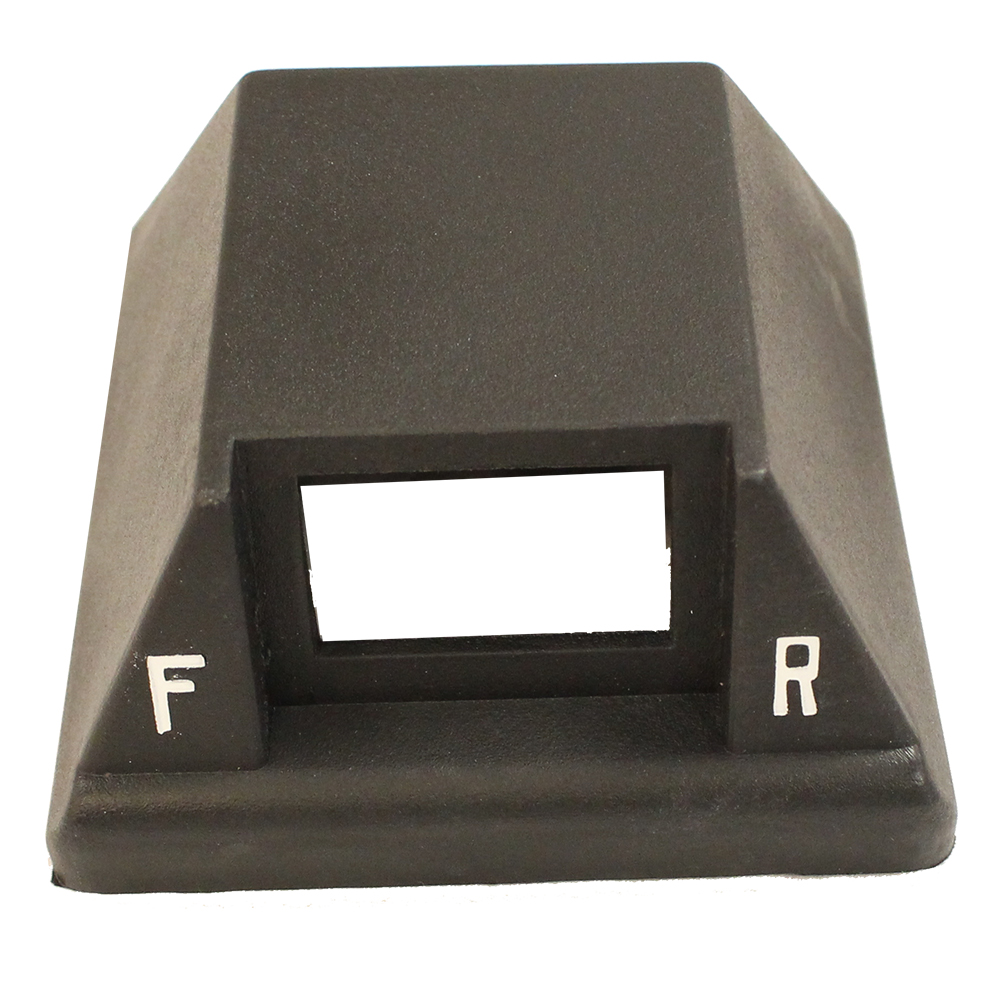 Picture of Rocker Housing for F&R Switch - Club Car DS