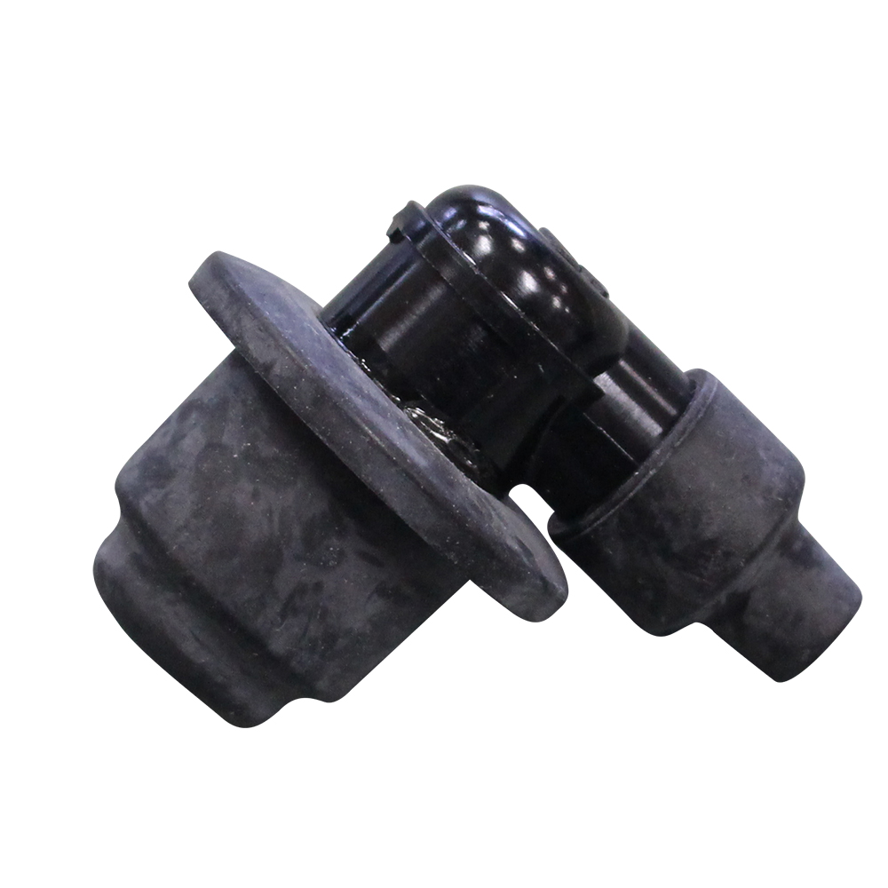 Picture of Spark Plug Cap Assembly - Club Car