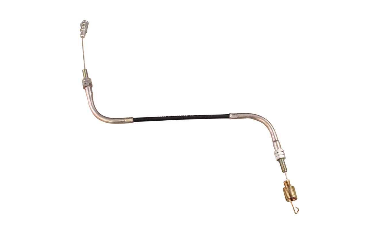 Picture of Accelerator Cable - CC DS 1984-1991 Gas