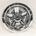 Picture of Wheel Cover - Vegas Chrome