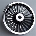 Picture of Wheel Cover - Turbine