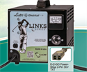 Picture of Battery Charger - Lester - EZGO TXT