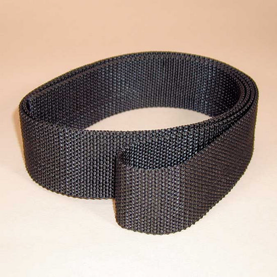 Picture of Bag Strap