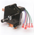 Picture of Forward/Reverse Switch - Club Car '83 1/2+