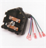 Picture of Forward/Reverse Switch - Club Car '96+ - 48v