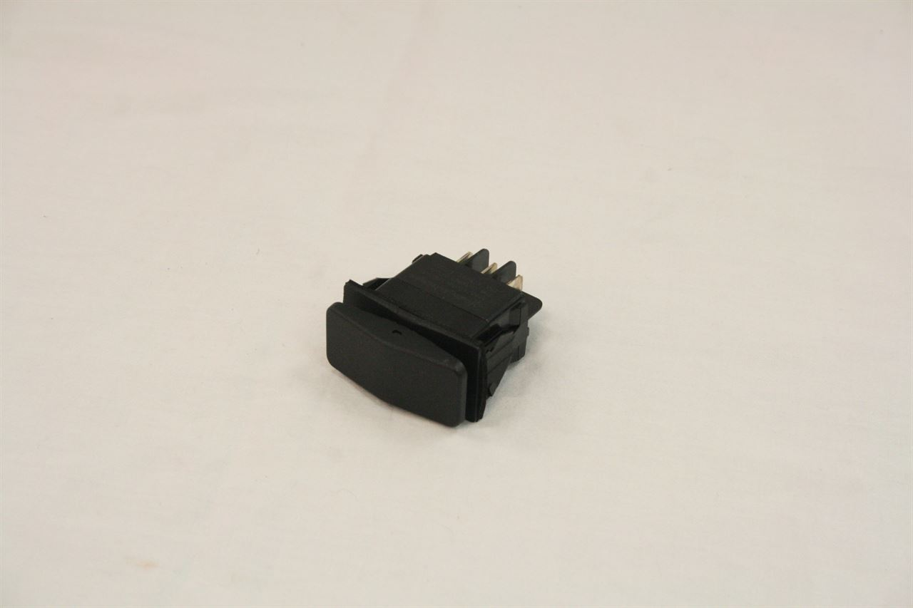 Picture of Forward/Reverse Switch - Precedent '07+ & Club Car DS '04+