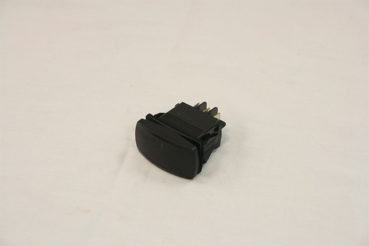 Picture of Forward/Reverse Switch - Precedent '04-'06 & Club Car DS '96 - 48v