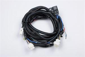 Picture of Bucket Wire Harness - Precedent