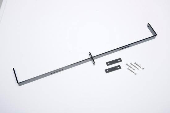 Picture of Seat Belt Bar - Universal & 4 Passenger Precedent