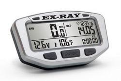 Picture of Speedometer - EX-RAY