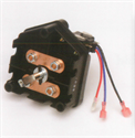 Picture of Forward/Reverse Switch - Club Car CD '95 - 48v