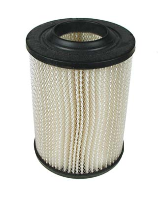 Picture of Air Filter - Club Car DS 1984-1991