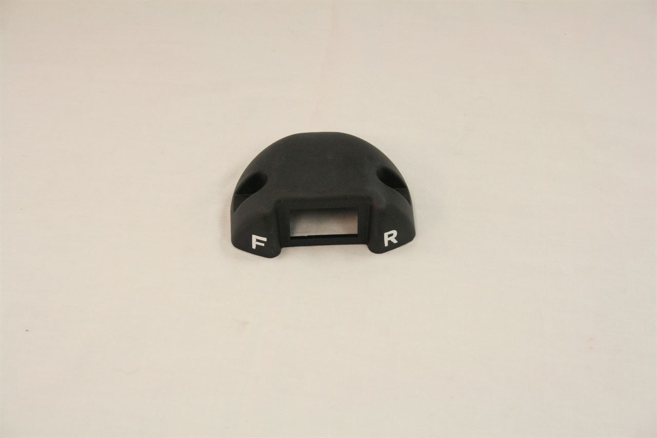 Picture of Rocker Housing for F&R Switch - Precedent