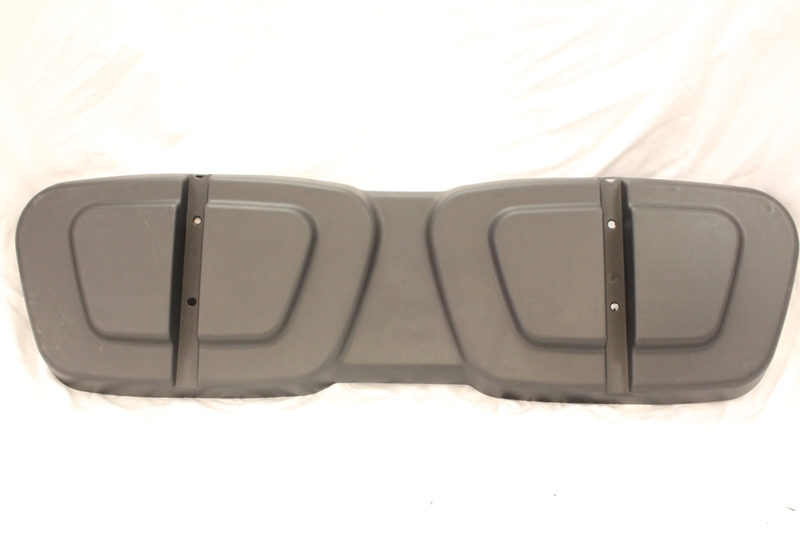 Picture of Seat Back Cap - Club Car DS 2000+